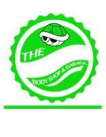 The Green Shell Workshop by amazingprophet