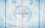 Verizon Center Ice Wallpaper by DevinFlack