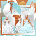 Png Pack 677 // Blake Lively by confidentpngs