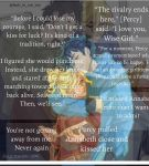 Percabeth quotes by Xinxian2000