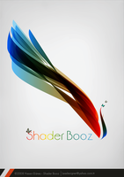 Shader Booz by Mr-Current