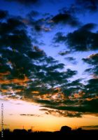skyfire :revisited by apeyron