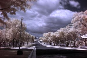 Heroes Memorial Philippines 4 by raiden0615
