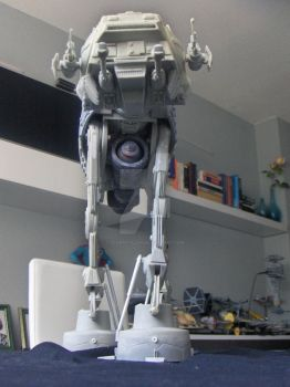 AT-AT Final Update - Builded (8) by stararts2000
