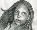 AlbanyBlue_charcoal by carol-colors