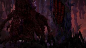 TMNT Riddle of the Ancient Aeons Donnie Gif by NinjaTurtleFangirl