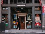 Rizzoli Store Front 2004 by steeber