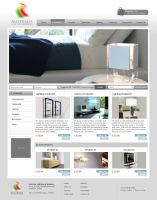 Australis - eCommerce Website by bsbirdi