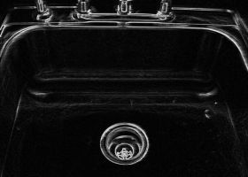 Sink by coog7444