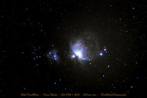 00- OrionNebula-Feb29-2016-300mmLens-128images-2 by darkmoonphoto