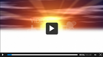 Video Gallery redesign by digitalzoomstudio