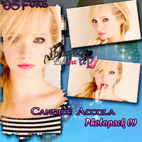 Photopack 09 Candice Accola by PhotopacksLiftMeUp