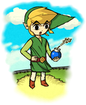 Link2 by yoshi1998