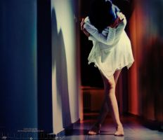 kx164 by metindemiralay