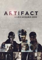 ARTIFACT POSTER by lovelives4ever