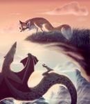 You and I by Shnawp