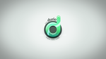 project durio logo -updated- by durio