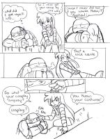 tmnt ch1 pg10 by WolffangComics