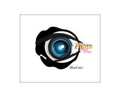 Photoworks by BlueCato