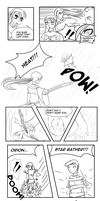 052- Cosmos R1 - Vs. Orion - Page 3 by Garakow