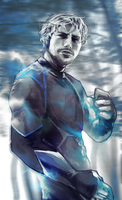 Quicksilver by check06
