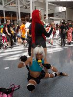 AX2014 - D3: 229 by ARp-Photography