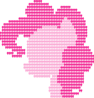 Simple Pinkie Pie by Catnipfairy