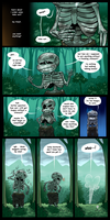 UT - Revenants - Page 8 by EarthGwee