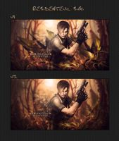 Resident evil tag by samantha4