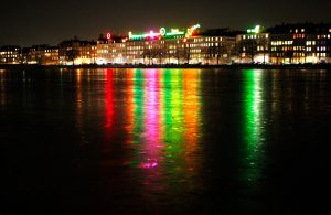 colorfull copenhagen by Umbrellakid