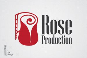 Rose production by i4dez