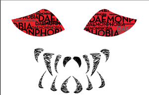 Daemonphobia by ChronicEldritch