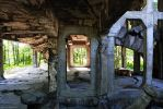 ruins capture 2. by bergiselle