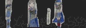 updated lightning returns contest entry by timefairy237