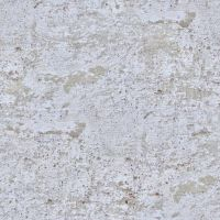 Seamless wall texture dirty by hhh316