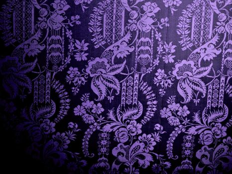 Gothic Wallpaper 2 by AshenSorrow