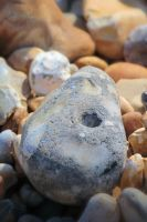 Pebbles by SWAT-Strachan