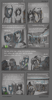 Invade Internet-Chapter2-Pg.22 by MadJesters1