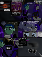Switched- pg18 by limey404