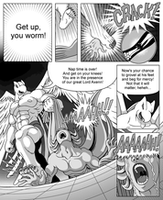 Identity - Page 24 by GeminiSaint-FM