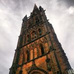 coventry by smudgehowler