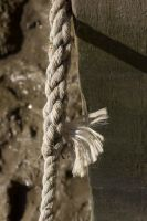 Rope by saltedm8