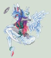 Fly.Higher::..+ by Uriko44