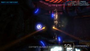 ~ Sol Contingency Shots III (65) - Posted by 1DeViLiShDuDe