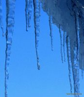 Ice by Toneproductions1