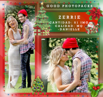 Photopack Jpg De Zerrie.268.547.581 by dannyphotopacks