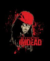Better off Undead: Lil' Wayne by Joey-Zero