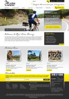 Web Template designs by TUUSky