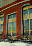 Windows Of Moscow 1 by FunderVogel