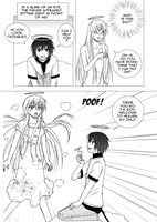 Chapter 2: Page 7 by neverlastinglove
